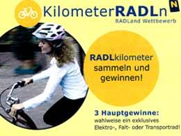 kilometerradln-klein.jpg